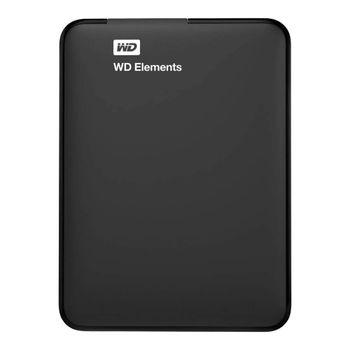 hd-externo-western-digital-0