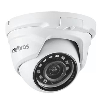Camera-IP-Dome-Full-HD-PoE-Infravermelho-20m-VIP-1220D-G3-4564025-Intelbras