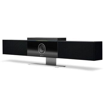 Videoconferencia-USB-com-Viva-Voz-e-Microfone-P009-Studio-7200-85830-212-Polycom