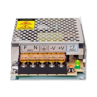 Fonte-de-Alimentacao-AC-DC-128V-5a-EFM-1205-4820015-Intelbras