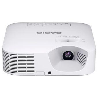 Projetor-Casio-Advanced-WXGA-Laser-led-3500-Ansi-lumens-XJ-F211WN