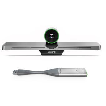 Videoconferencia-4K-PoE-Com-Apresentador-WPP20-VC200-Vcs.01