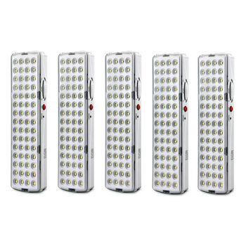 luminaria-de-emergencia-60-leds-com-5