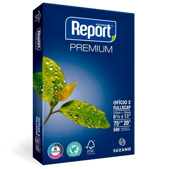 Papel-oficio-2-report