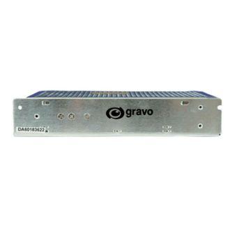 Fonte-Chaveada-GFA1210-100-240-12VDC-10A---GRAVO-10642668