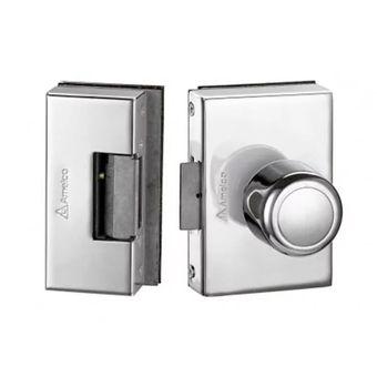fechadura-eletrica-port-vidro-2f-fv35icr-bola-amelco_5348--1-