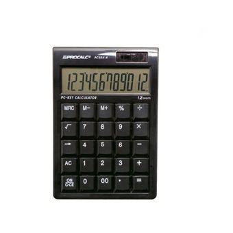 CALCULADORA-DE-MESA-12-DIGITOS-PRETA-PC234K-5056-PROCALC