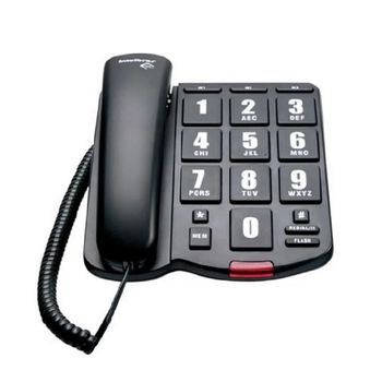 TELEFONE-COM-FIO-TOK-FACIL-PRETO-4000034---INTELBRAS