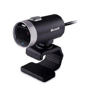 WEBCAM-LIFECAM-CINEMA-HD-720P-USB-H5D-00013---MICROSOFT