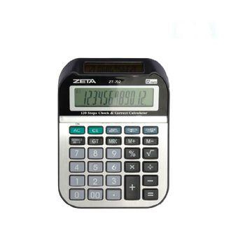 Calculadora-de-Mesa-12-Digitos-Cinza-Zt702-4840-Zeta