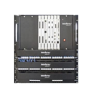 CENTRAL-PABX-DIGITAL-IMPACTA-140-RACK-4320044-–-INTELBRAS