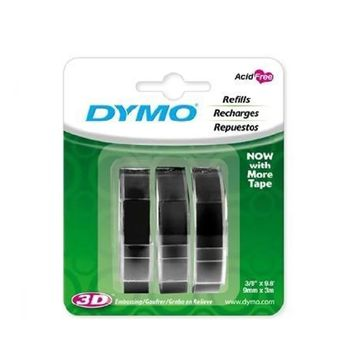 FITA-PARA-ROTULADOR-MANUAL-BLISTER-COM-3--9MM-X-3M--PRETO-1741670---DYMO