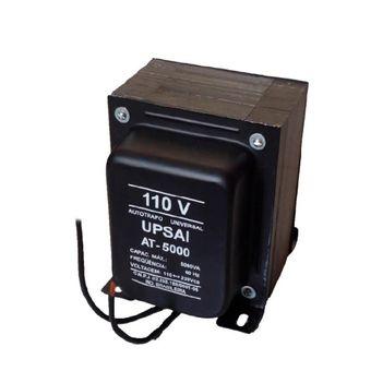 AUTOTRANSFORMADOR-AT-5000VA-BIVOLT-51020500-–-UPSAI