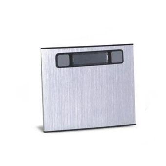 MODULO-COM-2-BOTOES-COMPOR-MOD-2C-90.02.01.577-HDL