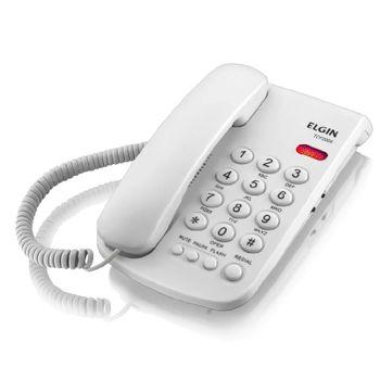TELEFONE-COM-FIO-E-CHAVE-DE-SEGURANCA-TCF-2000-BRANCO---ELGIN