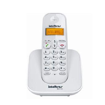 TELEFONE-SEM-FIO-TS-3110-BRANCO-BIV-4123010---INTELBRAS