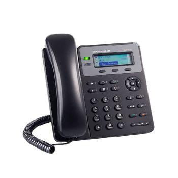 TELEFONE-IP-SIP-VISOR-LCD-GXP1610-GRANDSTREAM