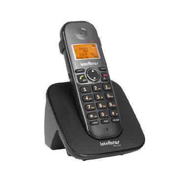 TELEFONE-SEM-FIO-TS-5120-PRETO-4125120---INTELBRAS