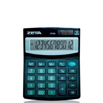 CALCULADORA-DE-MESA-ZT733-ZETA