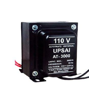 AUTOTRANSFORMADOR-AT-3000VA-BIVOLT-51020300-–-UPSAI