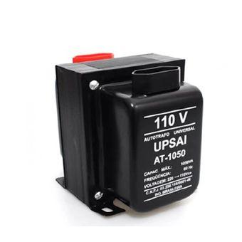 AUTOTRANSFORMADOR-AT-1050VA-BIVOLT-51120105---UPSAI