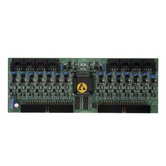 PLACA-16-RAMAIS-DESBALANCEADA-CP48-E-CP112-4920439---MAXCOM-INTELBRAS