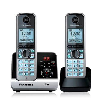 TELEFONE-SEM-FIO-COM-RAMAL-KX-TG6722LBB-PANASONIC