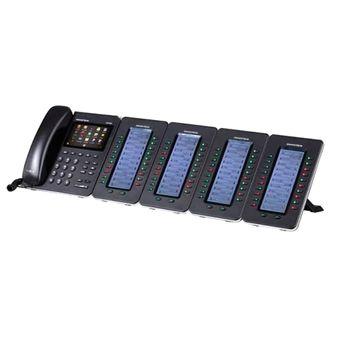 MODULO-DE-EXPANSAO-PARA-TELEFONE-IP-GXP2200EXT-GRANDSTREAM