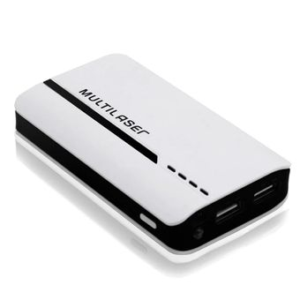 CARREGADOR-PORTATIL-UNIVERSAL-POWER-BANK-4.500MAH-USB-CB077-–-MULTILASER
