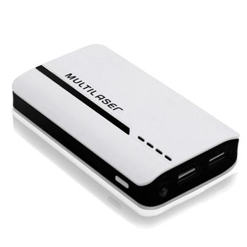 CARREGADOR-PORTATIL-UNIVERSAL-POWER-BANK-4.500MAH-USB-CB077-–-MULTILASER