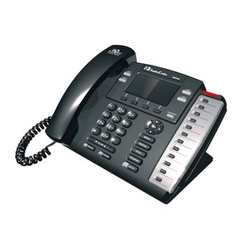 TELEFONE-IP-POE-IP320HD-AUDICODES