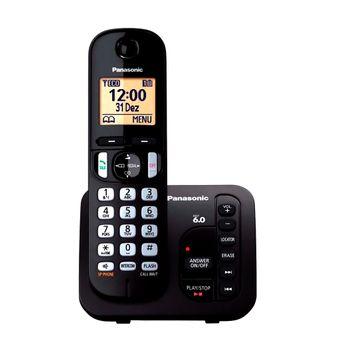 TELEFONE-SEM-FIO-KX-TGC220LBB-PANASONIC