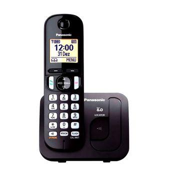 TELEFONE-SEM-FIO-KX-TGC210LBB-PANASONIC