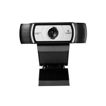 WEBCAM-VIDEOCONFERENCIA-FULL-HD-1080P-H.264-COM-AUTOFOCO-C930E---LOGITECH