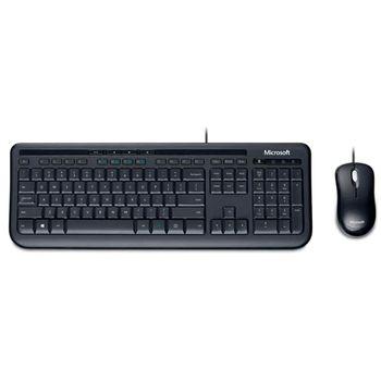 TECLADO-E-MOUSE-COM-FIO-USB-APB-00005-MICROSOFT