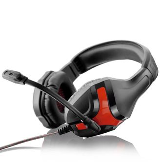 FONE-DE-OUVIDO-HEADSET-WARRIOR-GAMER-SUPER-BASS-PH101-–-MULTILASER