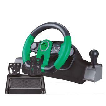 VOLANTE-E-PEDAIS-PARA-XBOX-ONE-PC-COM-MARCHA-ACOPLADA-RACER-JS077---MULTILASER