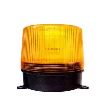 FLASH-DE-ADVERTENCIA-12V-4003---DNI
