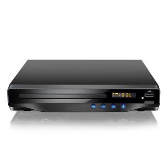 DVD-PLAYER-COM-SAIDA-HDMI-5.1-CANAIS-USB-KARAOKE-SP193---MULTILASER