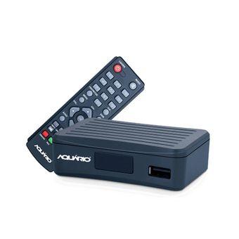 Conversor-e-Gravador-Digital-Full-HD-DTV-4000-Aquario