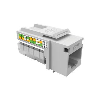 Conector-RJ45-Femea-CAT6-Gigalan-T568AB-BG-35030602---Furukawa
