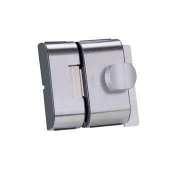 Fechadura-Eletrica-de-Sobrepor-com-Macaneta-PS-90-90.01.03.097-HDL