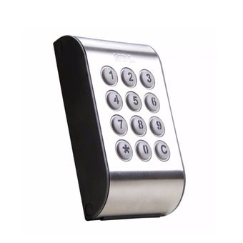 Modulo-do-Controle-de-Acesso-com-Teclado-com-Fio-90.02.02.127-HDL