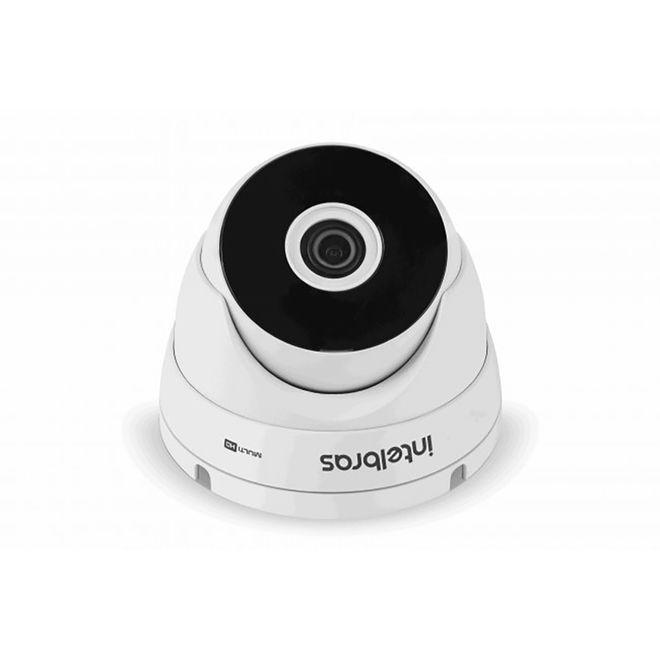 Camera-Dome-Infravermelho-Multi-HD-VHD3120-D-G5-Intelbras