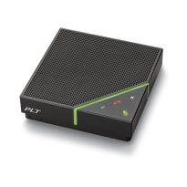 Aparelho-de-Audioconferencia-Calisto-7200-Plantronics