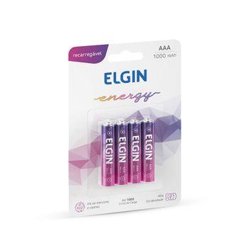 PILHA-RECARREGAVEL-AAA-82171-ELGIN