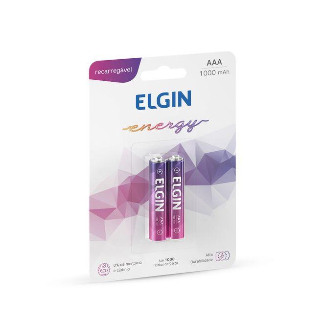 PILHA-RECARREGAVEL-AAA-82170-ELGIN