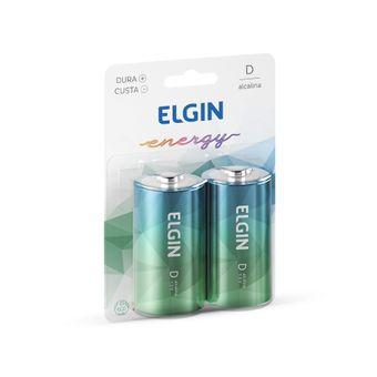 PILHA-ALCALINA-D-82157-ELGIN