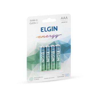 PILHA-ALCALINA-AAA-82155-ELGIN