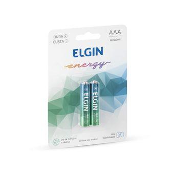 PILHA-ALCALINA-AAA-82154-ELGIN